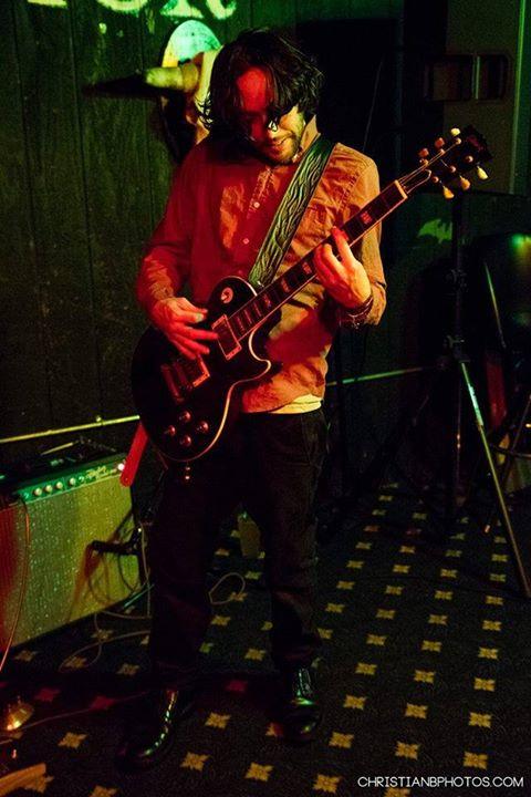 Band_Aparte_06
